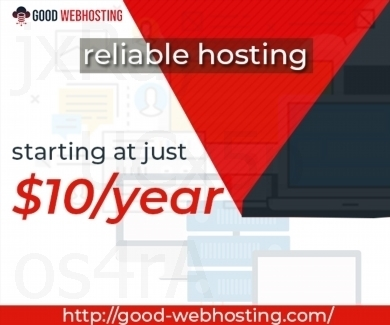 https://shootawayproduction.com/images/cheap-business-hosting-74096.jpg